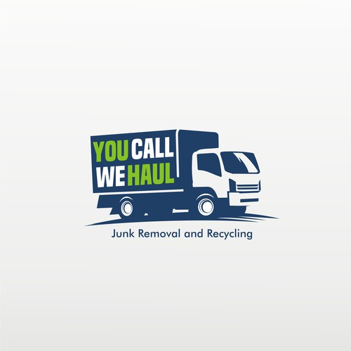Removals & Moving