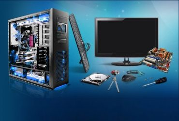 Private: Laptop/PC Macbook Repairing | Home Services | East London