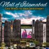 Properties in Pakistan | Mall of Islamabad